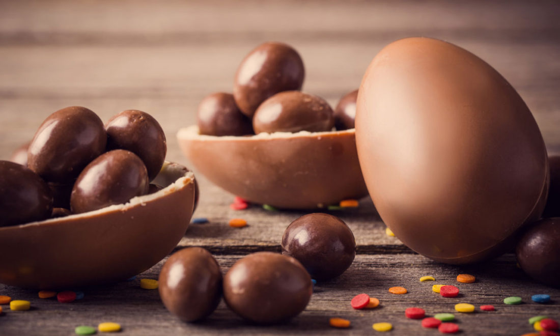 huevos-chocolate-pascuas