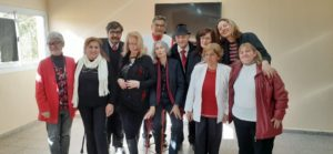 taller am radio adulto mayor ted (8)