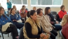 taller am radio adulto mayor ted (9)